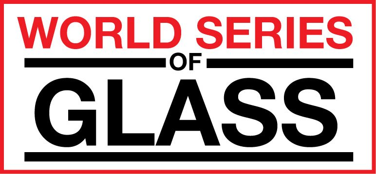 World Series of Glass Image