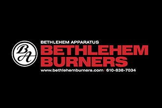 Bethlehem Burners
