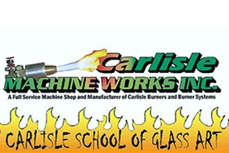 Carlisle Machine Works