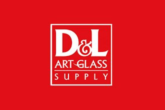 D & L Art Glass Supply