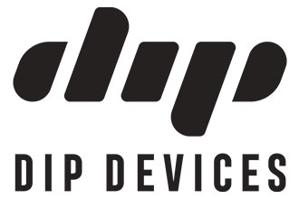 Dip Devices Logo
