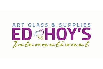 Ed Hoy's International Art Glass & Supplies