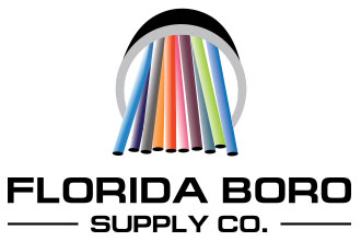 Florida Boro Supply Co.