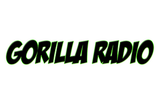 Gorilla Radio Smoke Shop