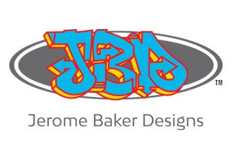 Jerome Baker Designs