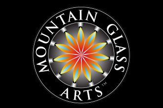 Mountain Glass