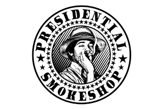Presidential Smoke Shop