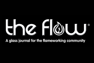 The Flow Logo
