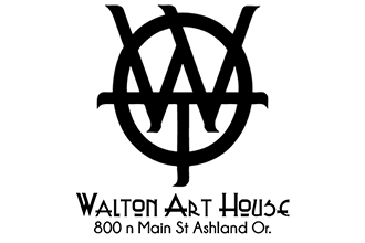 Walton Art House